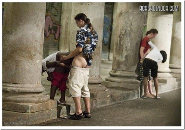 prostitutas en antequera porno prostitutas portuguesas