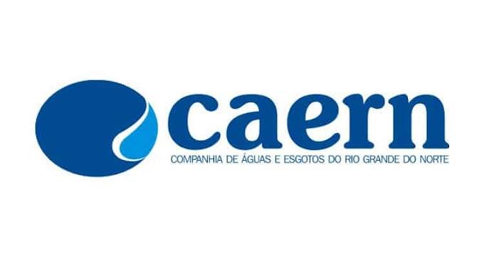 Clientes da Caern têm até sexta para renegociar débitos e ganhar descontos