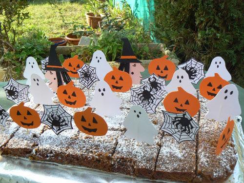 pumpkin et choc chips.jpg
