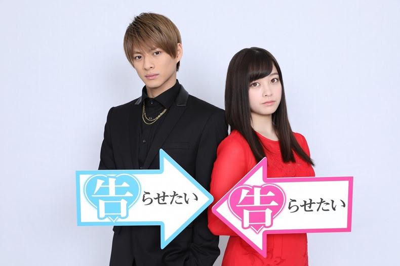 Hashimoto Kanna - Kaguya-sama Love Is War