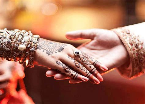 » Family structure and marriageZoom in India