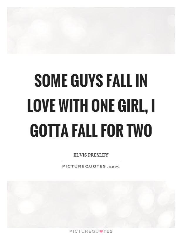 Girl For Guys Quotes Sayings Girl For Guys Picture Quotes