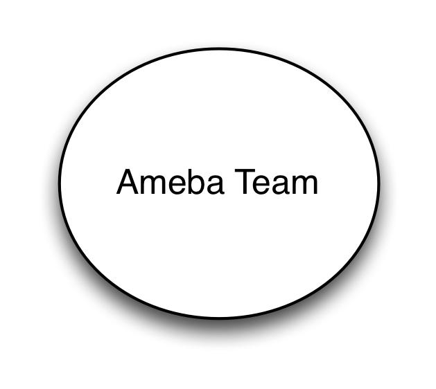 Ameba Team