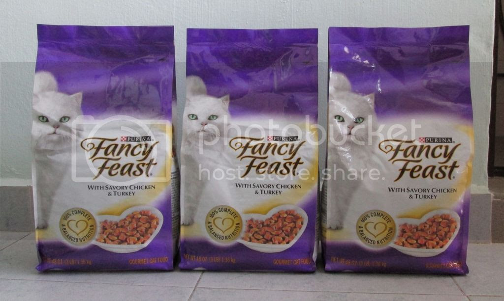 photo FancyFeastDryCatFood02.jpg