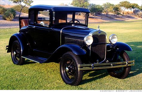 dillingers_get_away_car.top.jpg