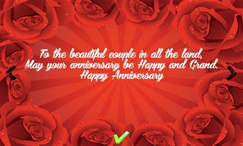 Wedding Anniversary Card Maker   Android Apps on Google Play