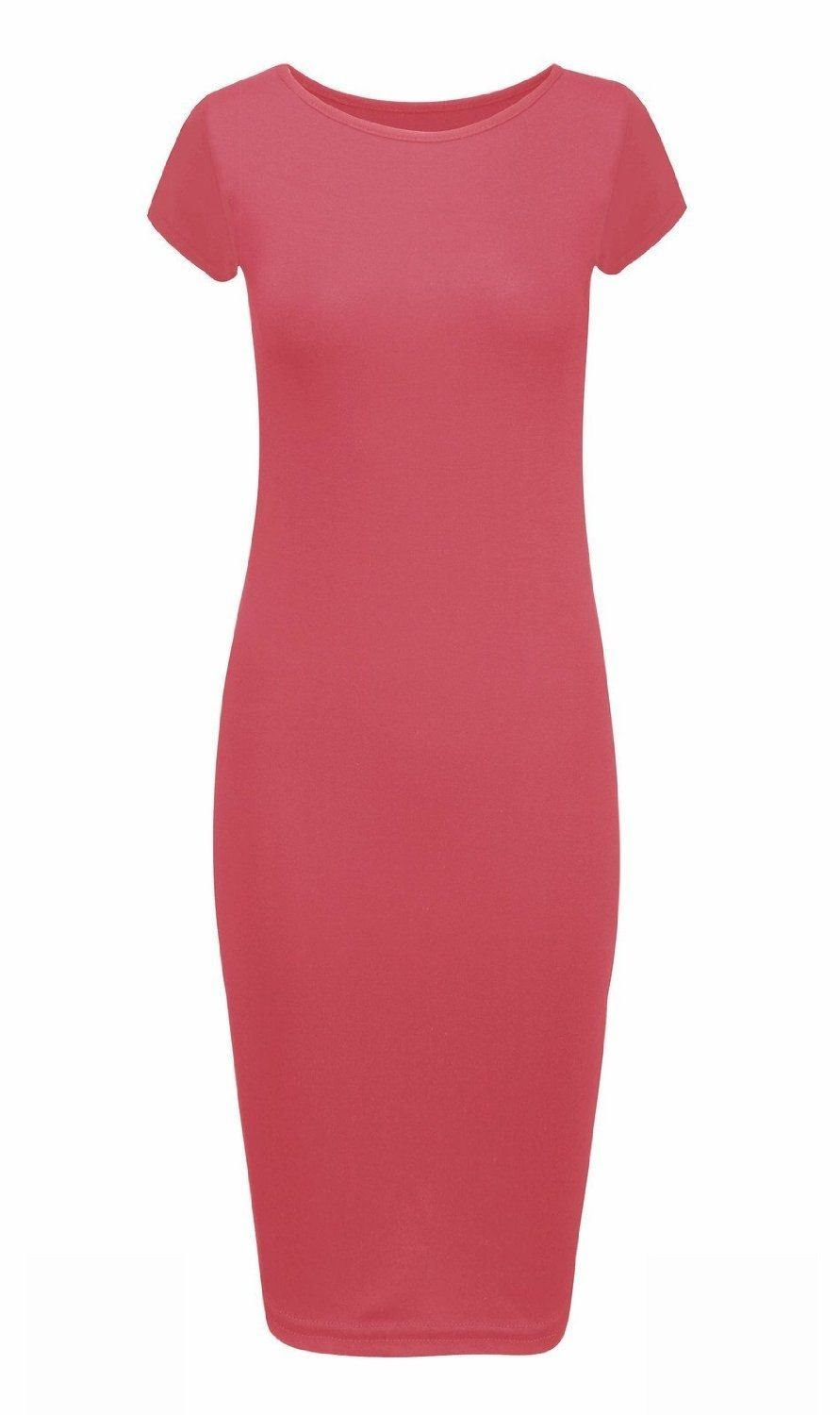 Style geraldton for year dresses olds 11 bodycon wedding stores