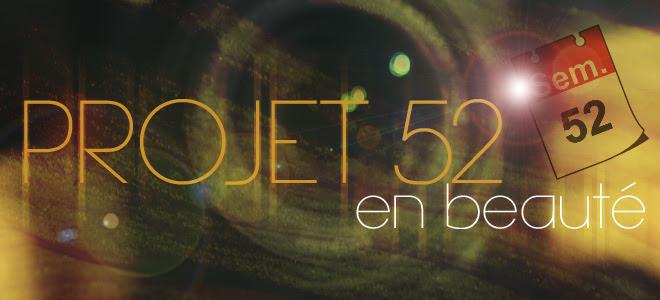 bandeauS52