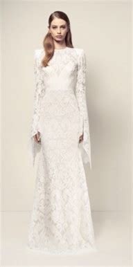 Alex Perry Niamh New Wedding Dress on Sale 57% Off