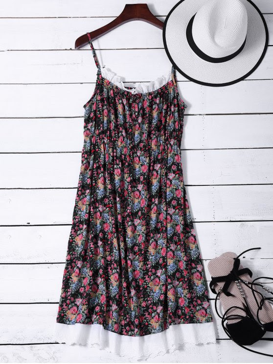 http://www.zaful.com/flower-lace-panel-night-dress-p_265175.html