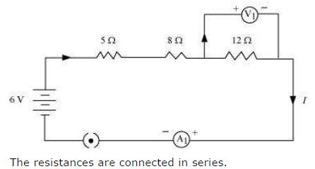 NCERT Solutions for Class 10th Science Chapter 12 Electricity