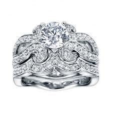 1000  ideas about Engagement Rings Under 100 on Pinterest