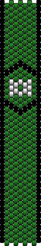 ring_green_lantern