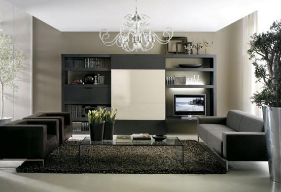 Amazing Living Room Ideas 554 x 378 · 65 kB · jpeg