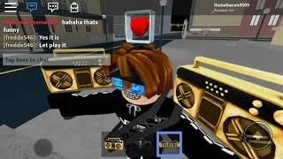 Loud Annoying Roblox Bypass Id 2019