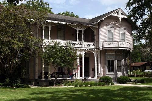edward mugge-sehroeder house