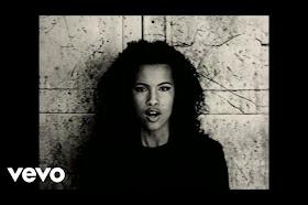 Youssou N'Dour Feat. Neneh Cherry - 7 Seconds