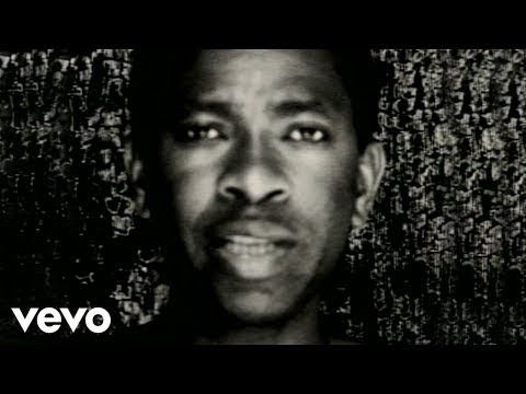 Youssou N'Dour Feat. Neneh Cherry - 7 Seconds