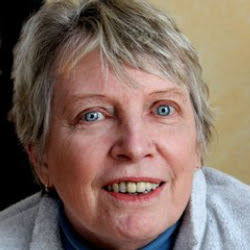 Lois Lowry Quotations Top 100 Of 149 Quotetab