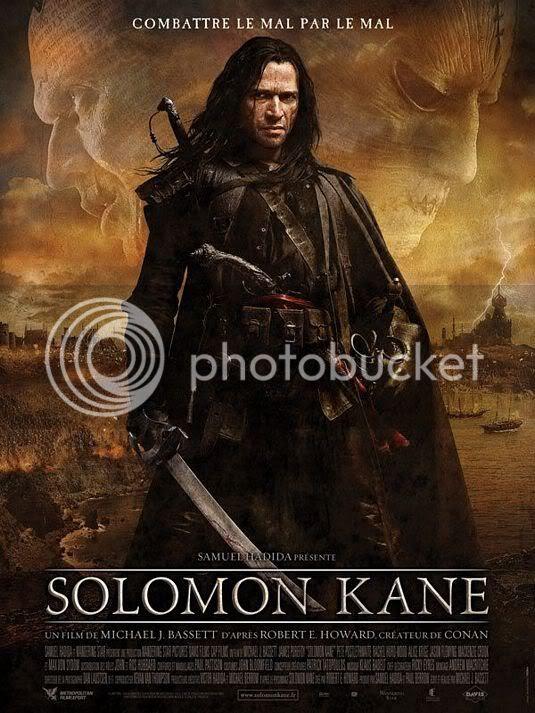 solomon_kane_ver3.jpg null image by Dragonrage_HR2