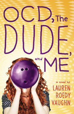 bookshelves of doom: Lauren Roedy Vaughn's Five Favorite Literary ...