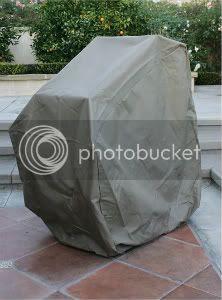 outdoorstackingchaircover600 ...