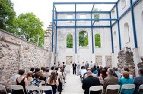 126 Best wedding: washington dc. images in 2018   Plan
