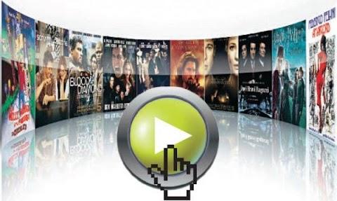 Film Italiani In Streaming Online Gratis