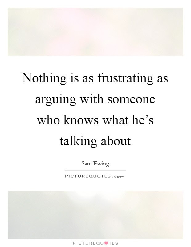 Talking About Someone Quotes Sayings Talking About Someone