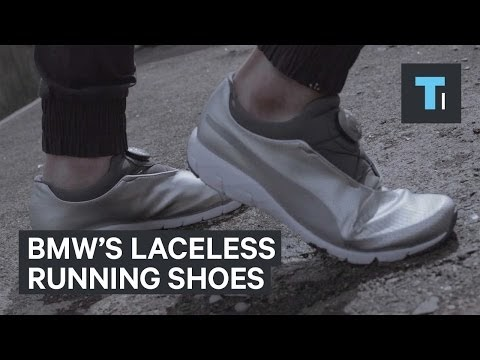 Canvas Running Shoes India