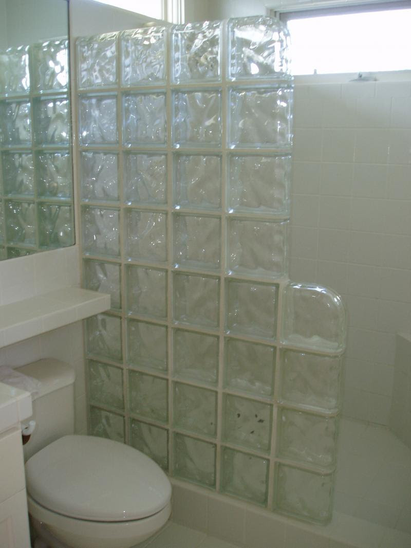 33 amazing pictures and ideas of old fashioned bathroom ...