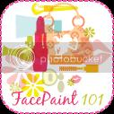 facepaint 101