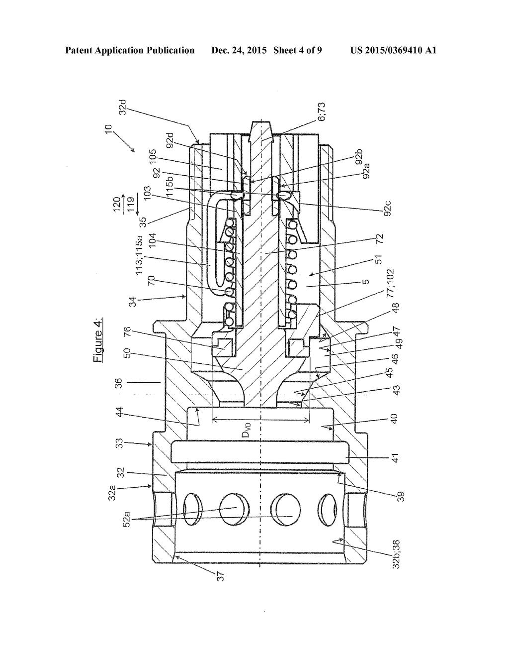 Diagram 1992 Ford F 150 Fuel Sensor Wiring Diagram Full Version Hd Quality Wiring Diagram Diagramcooph Avvocatomariazingaropoli It
