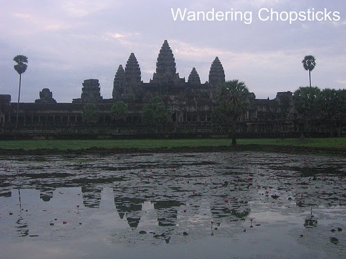 Angkor Wat 7