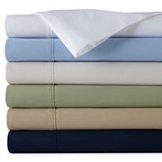 Bedding - Shop Bedding Sets, Bed Sheets, Bed Pillows, Comforters ...