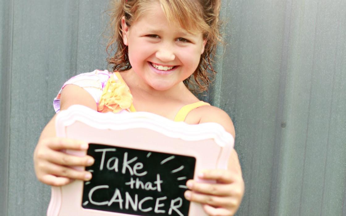Prognostic Factors For Children With Acute Lymphoid Leukemia (ALL)