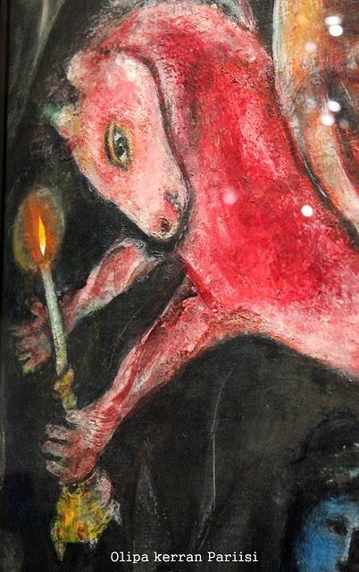 chagall28