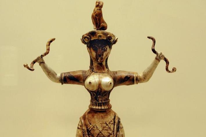 Αποτέλεσμα εικόνας για ελληνική θρησκεία