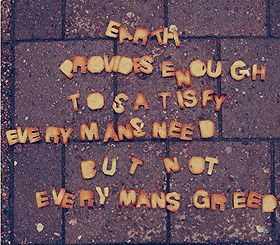 Selfishness Greed Quotes Selfishness Quotes About Greed Greed