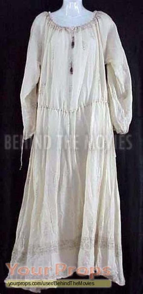 Forrest Gump Jenny`s hippie style dress original movie costume