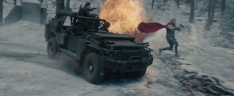 File:Avengers2 501.jpg