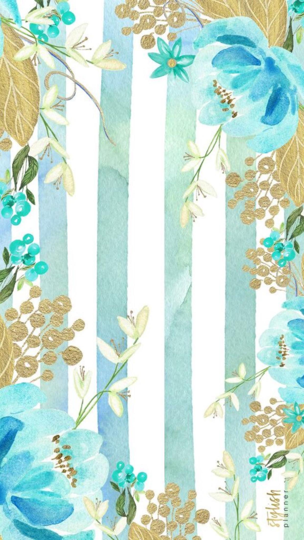 Tiffany Blue Wallpaper 53 Images