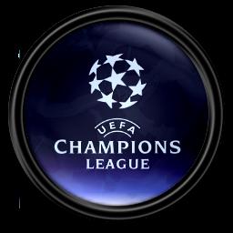 Μπάγερν – Ατλέτικο, champions league
