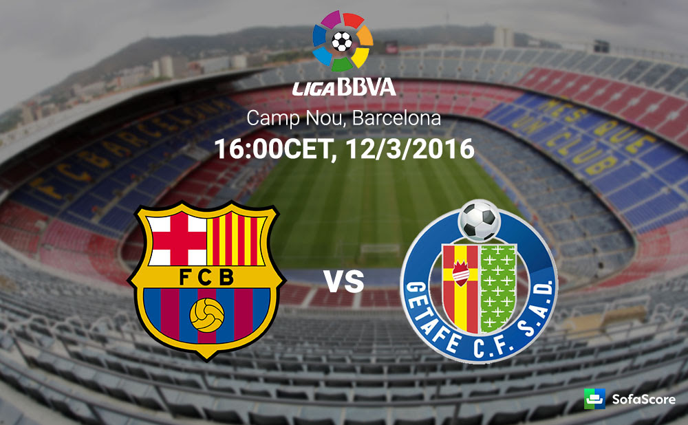 http://www.sofascore.com/news/wp-content/uploads/2016/03/Barcelona-vs-Getafe.jpg