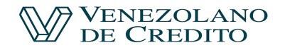 Logo Banco_Venezolano_Credito