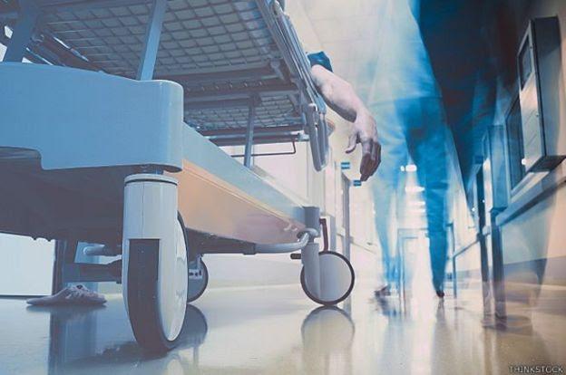 hospital imagen