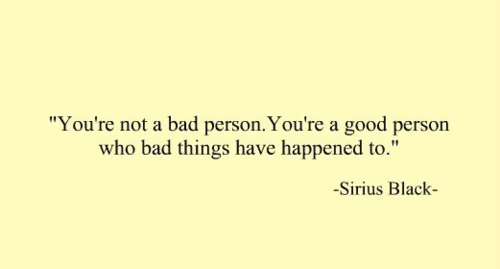 Quotes About Bad Personality 31 Quotes