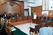 Bangku Pihak KPK Kosong, Hakim Praperadilan Minta Petugas Cari KPK
