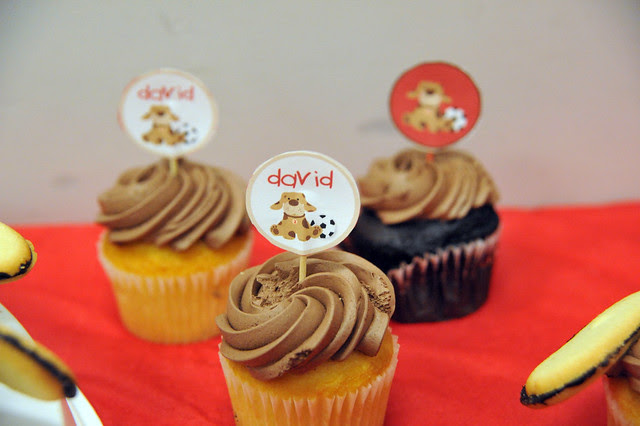 puppycupcake
