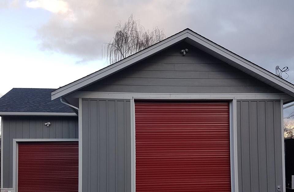Mcillwain Garage Doors Clarksville Tn Dandk Organizer
